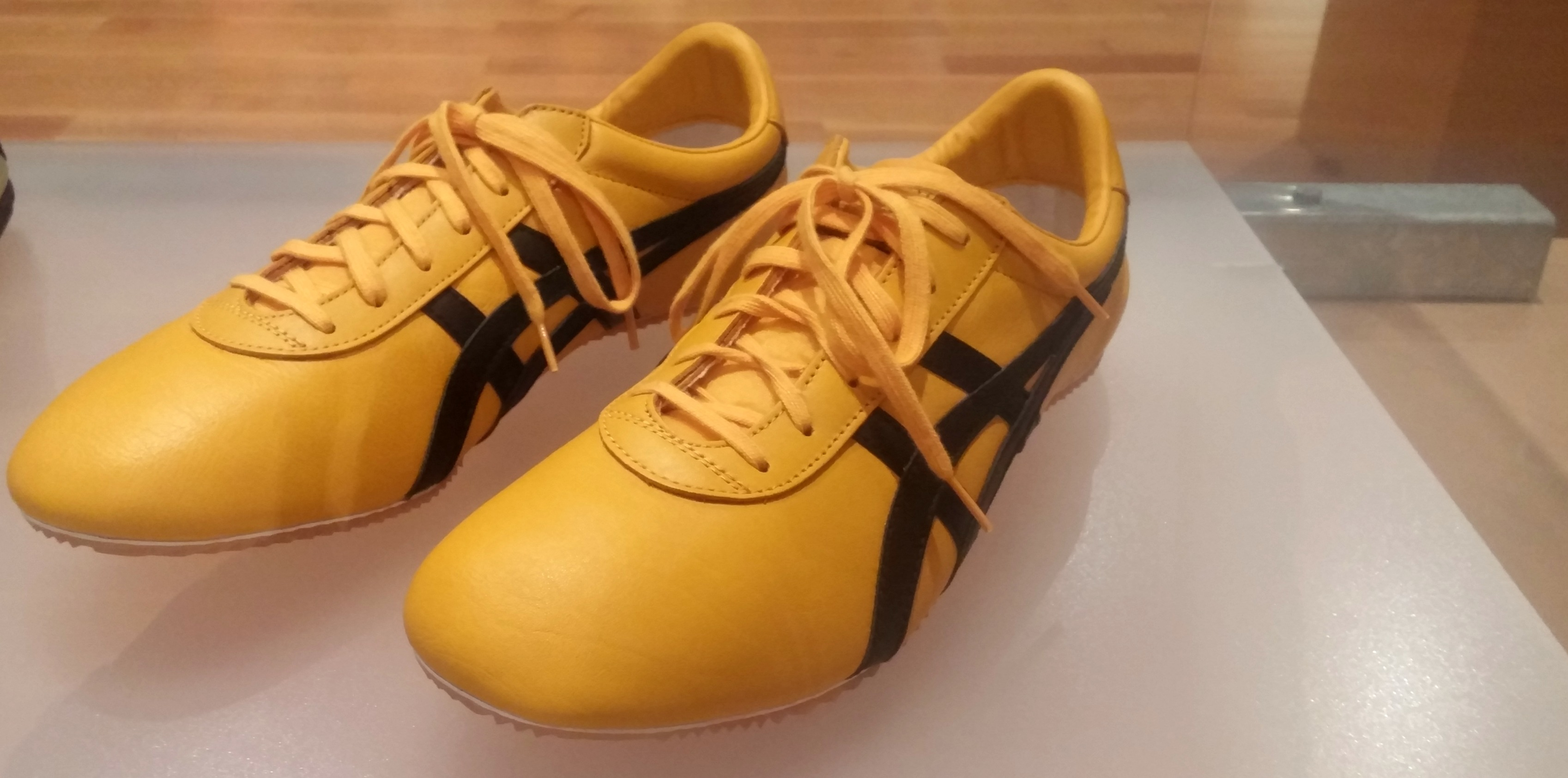 official photos 09122 7f4c8 onitsuka tiger kill bill Sale,up to 60% Discounts